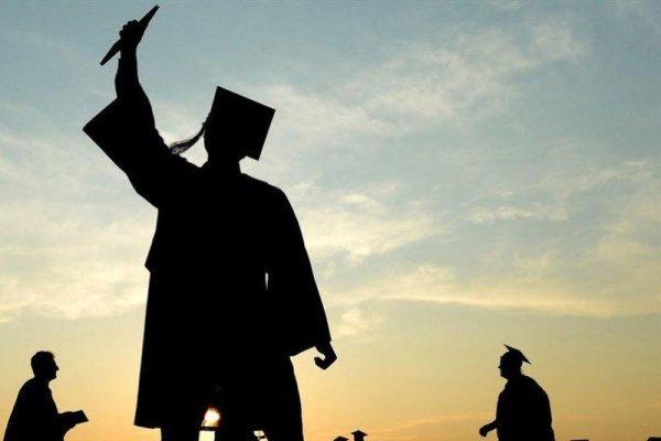 محدودیت جدید برای تحصیل در دکتری خارج از کشور